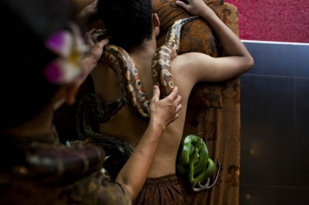 http://deartravel.ru/uploads/posts/2014-05/thumbs/1400751819_the-snake-spa_pixanews-7-680x453.jpg