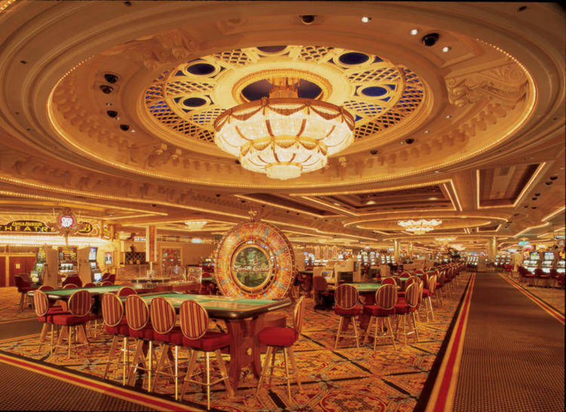 Monte carlo casino party legal age of gambling in michigan
